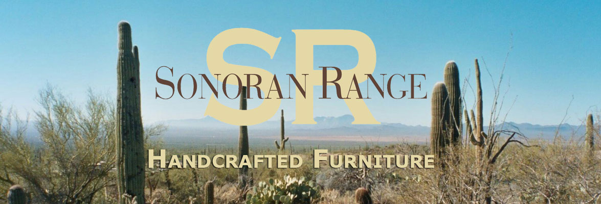 SONORAN-RANGE-FURNITURE-COUCHES-CHAIRS-BEDS-TABLED-LIVING-ROOM-BEDROOM-Dallas-TX