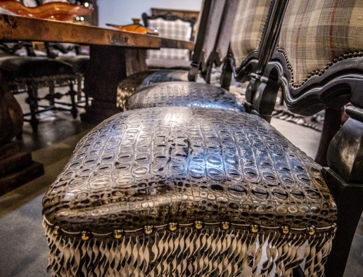 Alamo-Dining-Chair