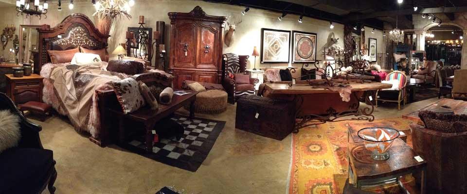 Sonoran-Range-Furniture-Showroom-Dallas-TX