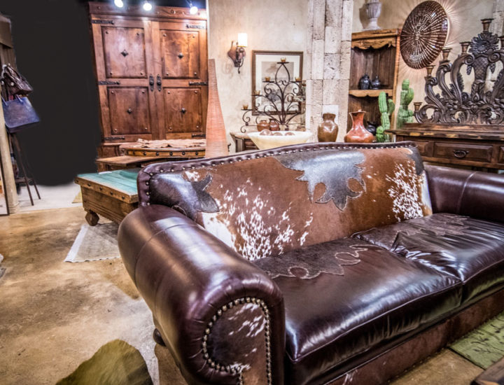 leather-sofa-cowhide revised