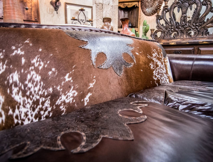 leather-sofa-cowhide2