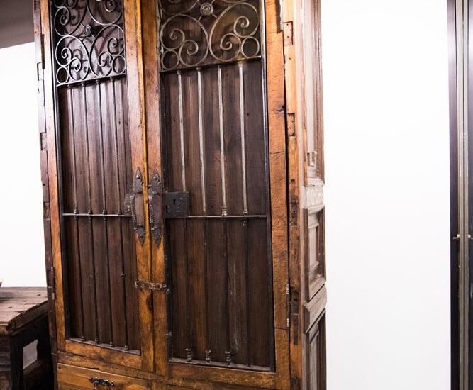 wood-iron-armoire2