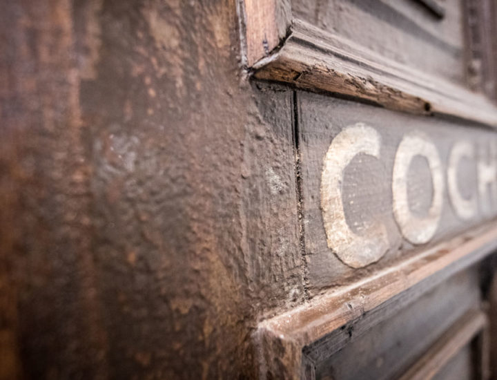 wood-iron-armoire3
